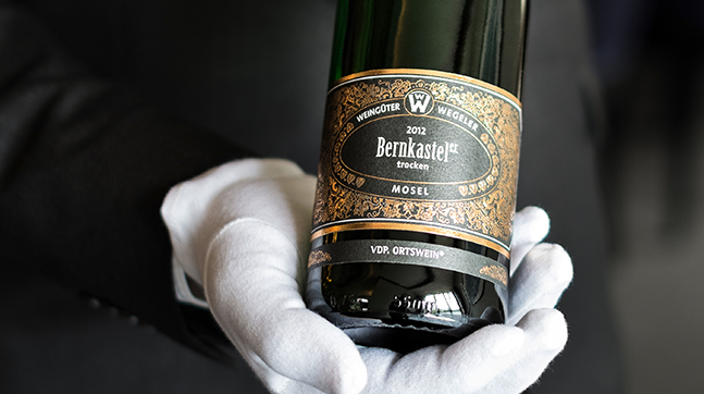 Image result for weingut wegler